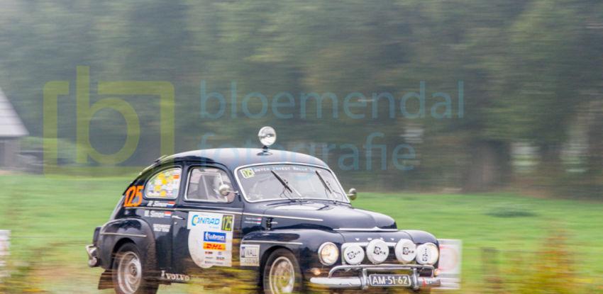 Twente Rally 2019